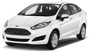 Ford Fiesta, Ford Fiesta Stripes, Ford Fiesta Decals, Ford Fiesta Vinyl Graphics Kits