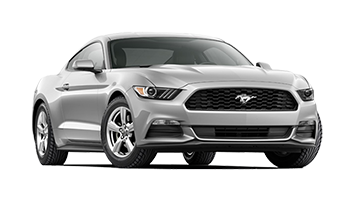 Ford Mustang, Ford Mustang Stripes, Ford Mustang Decals, Ford Mustang Vinyl Graphics Kits