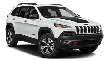 Jeep Cherokee, Jeep Cherokee Stripes, Jeep Cherokee Decals, Jeep Cherokee Vinyl Graphics Kits