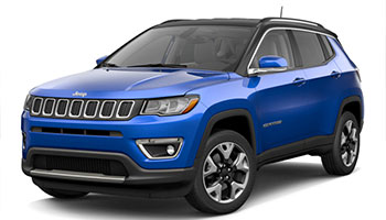 Blue Jeep Compass, Jeep Compass Stripes, Jeep Compass Decals, Jeep Compass Vinyl Graphics Kits