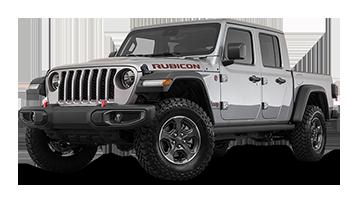 Jeep Gladiator, Jeep Gladiator Stripes, Jeep Gladiator Decals, Jeep Gladiator Vinyl Graphics Kits