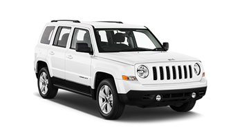 Jeep Patriot Stripes Patriot Decals Patriot Vinyl Graphics