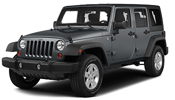 Dark Gray Jeep Wrangler, Jeep Wrangler Stripes, Jeep Wrangler Decals, Jeep Wrangler Vinyl Graphics Kits