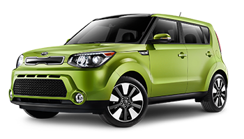 Kia Soul, Kia Soul Stripes, Kia Soul Decals, Kia Soul Vinyl Graphics Kits