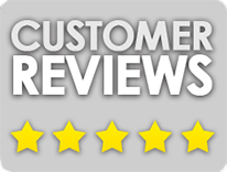 MoProAuto Positive Customer Reviews