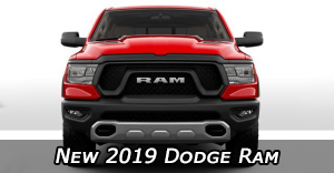 2019-2020 Dodge Ram Vinyl Graphics Decals Stripe Package Kits
