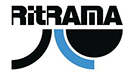 Ritrama Professional Vinyl Graphics Decals and Striping