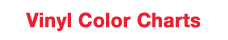 Color Charts for 3M Vinyl Graphics Avery Decals Ritrama Stripes