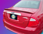 Ford - FUSION 2010-2012 OEM Factory Style Spoiler