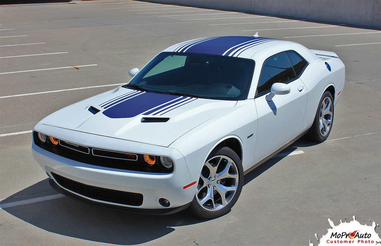 dodge challenger 2015 shaker hood for autos post. Black Bedroom Furniture Sets. Home Design Ideas