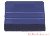 AVERY BLUE WRAP SQUEEGEE : Vinyl Graphics Installation Tool (M-PDS-3322)