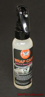 WRAP CARE Matte and Gloss Vinyl Cleaner (4 oz) by Croftgate : Vinyl Graphics Installation Cleaner (M-PDS-3209)