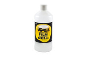 XPEL INSTALLATION GEL 2.0 (16oz) by Xpel : Vinyl Graphics Installation (Copy of M-PDS-R1340-016)