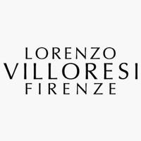 Lorenzo Villoresi Prepackaged Sample Set of 5 MAN Scents