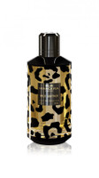 Wild Leather Eau de Parfum Spray 120ml by Mancera.
