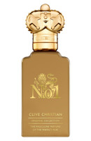 No. 1 For Men Perfume Spray 50ml by Clive Christian.