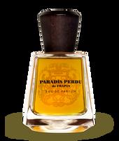 Paradis Perdu Eau de Parfum Spray 100ml by Frapin.