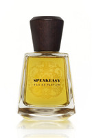 Speakeasy Eau de Parfum Spray 100ml by Frapin
