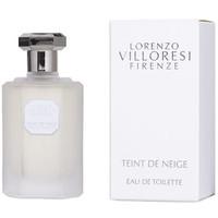 Teint de Neige Eau de Toilette Spray 100ml by Lorenzo Villoresi.