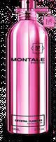 Crystal Flowers Eau de Parfum Spray 100ml by Montale.