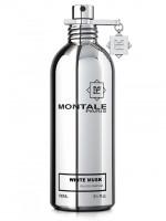 White Musk  Eau de Parfum Spray 100ml by Montale.