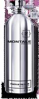 Fruits of the Musk  Eau de Parfum Spray 100ml by Montale.