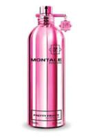 Pretty Fruity Eau de Parfum Spray 100ml by Montale.