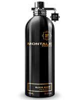 Black Aoud Eau de Parfum Spray 100ml by Montale.