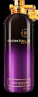 Aoud Lavender Eau de Parfum Spray 100ml by Montale.