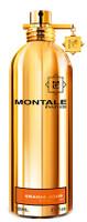 Orange Aoud Eau de Parfum Spray 100ml by Montale.