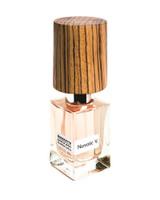 Narcotic V Parfum Extrait Spray 30ml by Nasomatto.