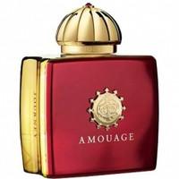 Journey Woman Eau de Parfum Spray 100ml by Amouage