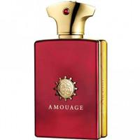 Journey Man Eau de Parfum Spray 100ml by Amouage.