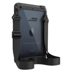 LifeProof Hand & Shoulder Strap for iPad Air/iPad Air 2/iPad Mini/iPad Pro FRE and NUUD