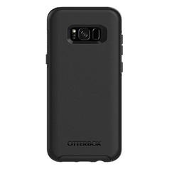 OtterBox Symmetry Case Samsung Galaxy S8+ Plus - Black