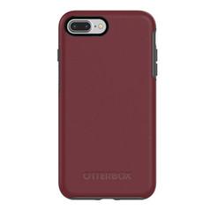 OtterBox Symmetry Case iPhone 8+/7+ Plus - Fine Port