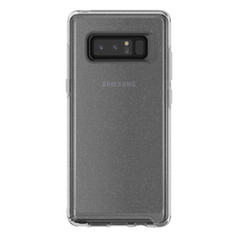 OtterBox Symmetry Clear Case Samsung Galaxy Note 8