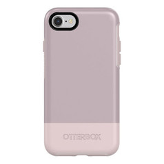 OtterBox Symmetry Case iPhone 8/7 - Skinny Dip