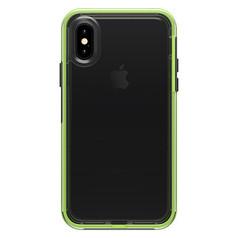 LifeProof SLAM Case iPhone X/Xs - Night Life