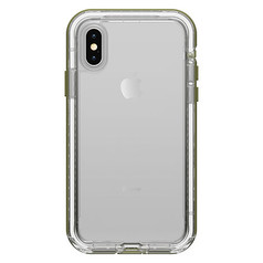 LifeProof NEXT Case iPhone X/Xs - Zipline
