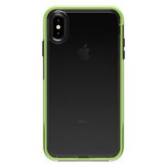 LifeProof SLAM Case iPhone Xs Max - Night Life
