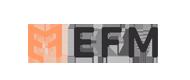 EFM Cases & Screen Protector