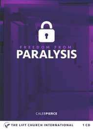 Freedom From Paralysis (MP3)