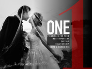 ONE (MP3)