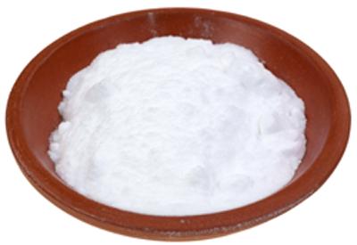Natural Calm Magnesium