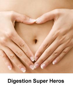 dept-digestion.png