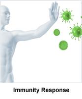 dept-immunity.png