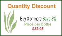 Buy Lipidshield For Cholesterol Support in Quantity And Save 8%