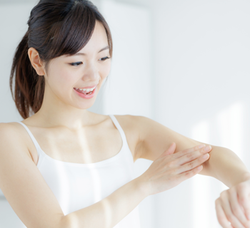 Natural Psoriasis Remedy, Natural Dermatitis Remedy, Natural Scalp Psoriasis Remedy