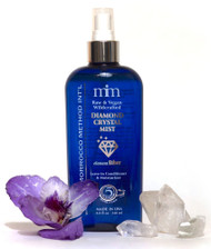 Morrocco Method Diamond Crystal Mist Conditioner & Moisturizer (8.0 oz)